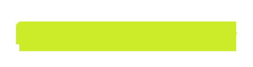 Logo Margo Web